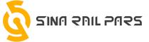 Sina Rail Pars