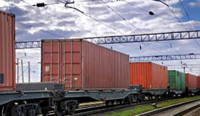 تعیین نرخ عوارض حمل و نقل کالاهای ترانزیتی