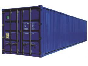 پروژه ساخت و بهره برداری از 200 دستگاه کانتینر Open Top مخصوص حمل چند وجهی مواد معدنی